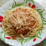 Spaghetti_with_Bolognese_sauce