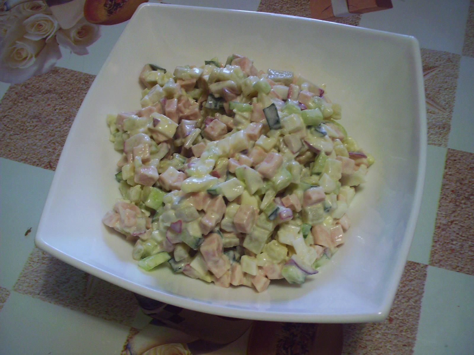 salat-okroshechnyj