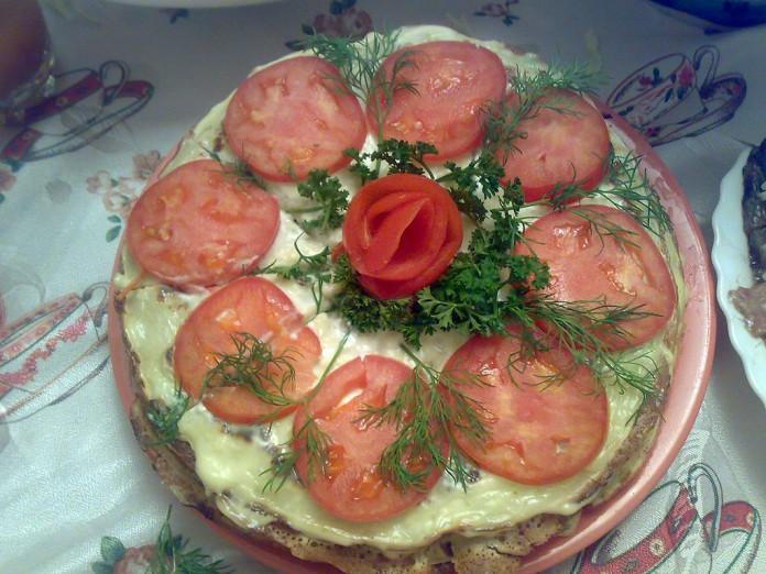 tort-kabachkovyj-s-syrom