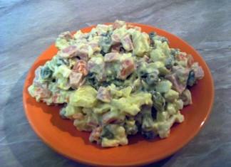 salat-olive-2