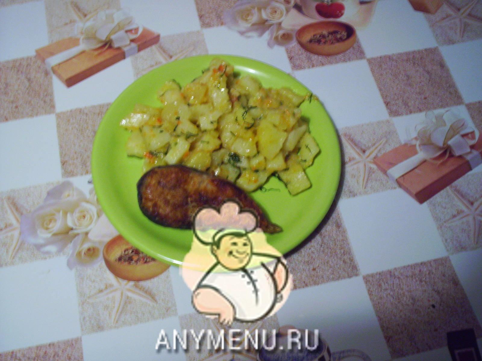 tushenyj-kartofel