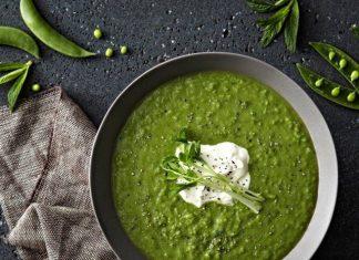 sup-zelenii-goroshek