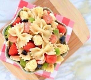 salat-pasta-pizza