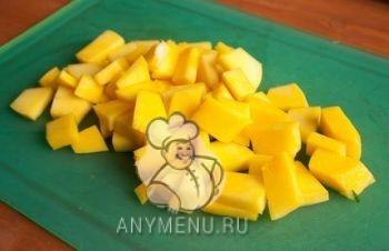 taiskii_salat_iz_mango1