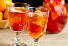 rozovaya-sangria