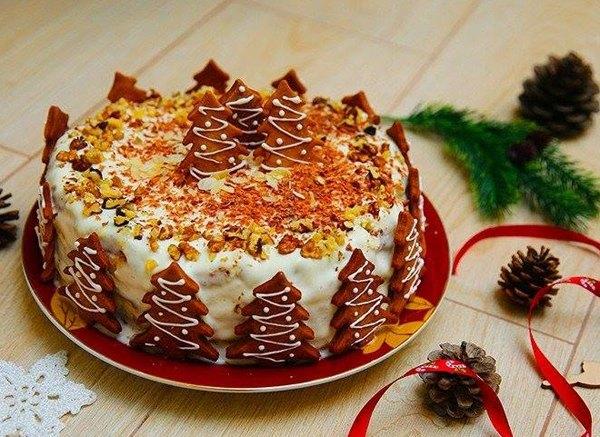 shokoladno_orehovii_tort