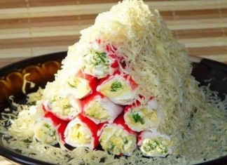 salat_krabovaya_monastirskaya_izba