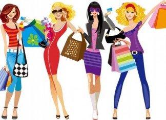 7-sekretov-udachnogo-shoppinga