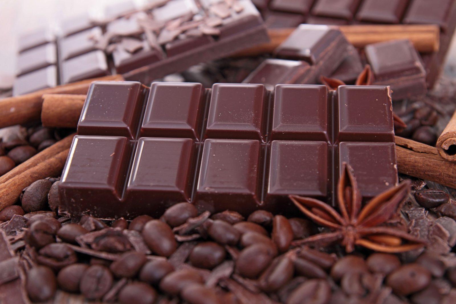 chokolate-anymenu