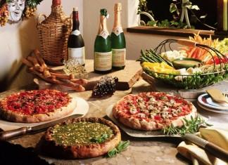 italian-food-anymenu