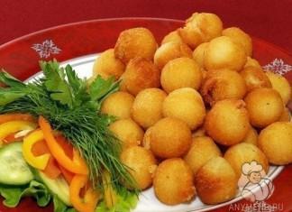 kartofel-zapechennii-v-suharyah