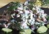 salat-vechernii-anymenu
