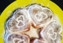tvorozhnii-keks-s-limonom-anymenu