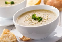frnsuzskii-sirnii-sup