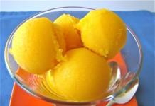 mango_sorbet-anymenu