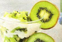 tvoroshno-fruktovii-salat
