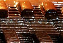shokoladnie-konfeti