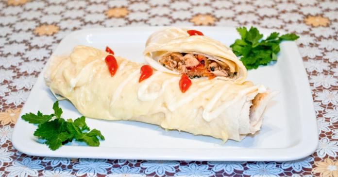 burrito-s-indeikoi