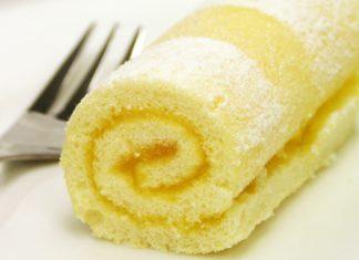 lemon-roll