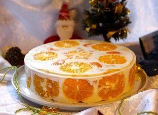tort-fruktovyj-novyj-god