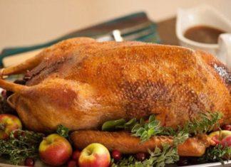 vkusnaya-ptichka-k-novogodnemu-stolu
