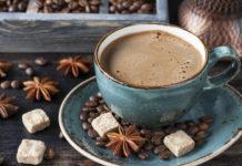 kofe-aromat-novogo-dnya