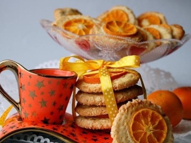 pechene-s-mandarinom