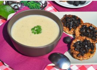 chesnochnyj-krem-sup