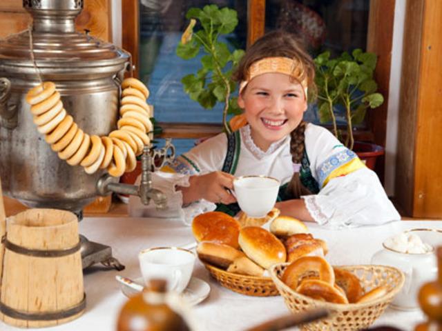 derevyannaya-rus-kulinarnye-istoki