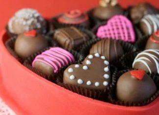 shokoladnye-konfety-na-den-svyatogo-valentina