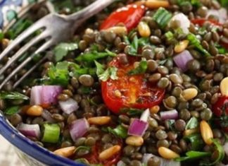 chechevichnyj-salat-po-sredizemnomorski
