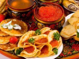 recepty-blinov-na-maslenicu