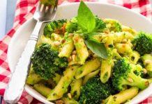 makarony-s-brokkoli