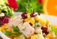 salat-iz-risa-s-otvarnoj-vetchinoj-i-apelsinami