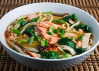 sup-s-moreproduktami-kitajskaya-kuxnya