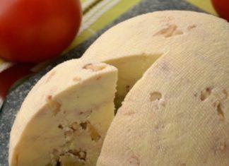 recept-domashnego-syra-s-greckim-orexom