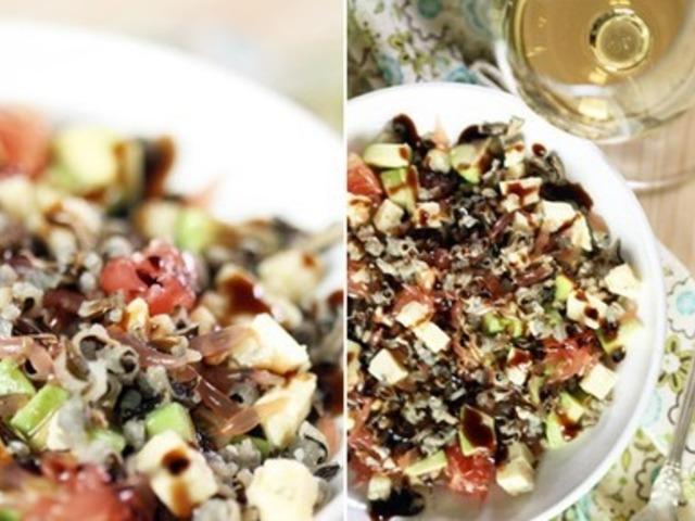 salat-s-dikim-risom-avokado-grejpfrutom-i-syrom