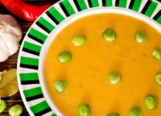 aromatnyj-sup-s-goroshkom-i-syrom-tofu-k-postu