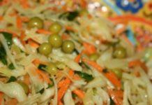 postimsya-vkusno-salat-vitaminka