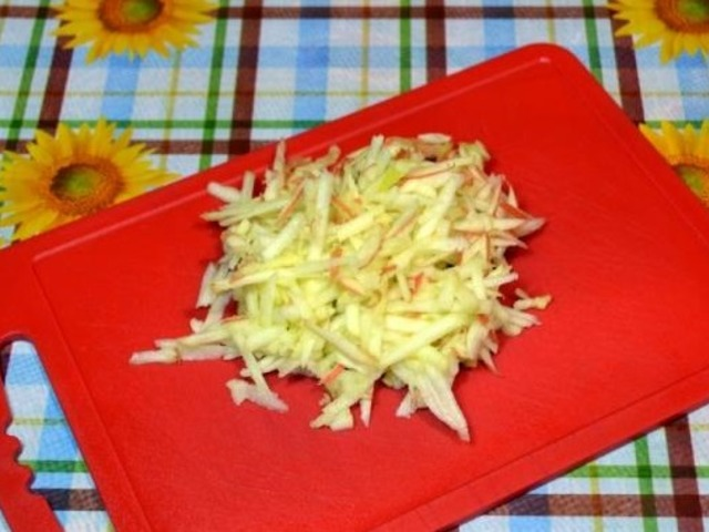 prazdnichnyj-salat-rog-izobiliya