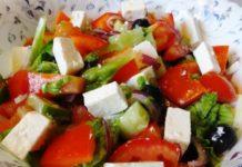 salat-s-bolgarskim-percem-i-syrom