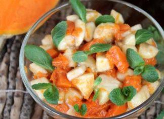 desertnyj-salat-iz-tykvy-i-fruktov