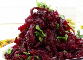 svekolnyj-salat
