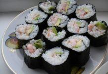 rolly-s-krevetkami
