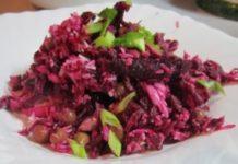 salat-dobroe-utro