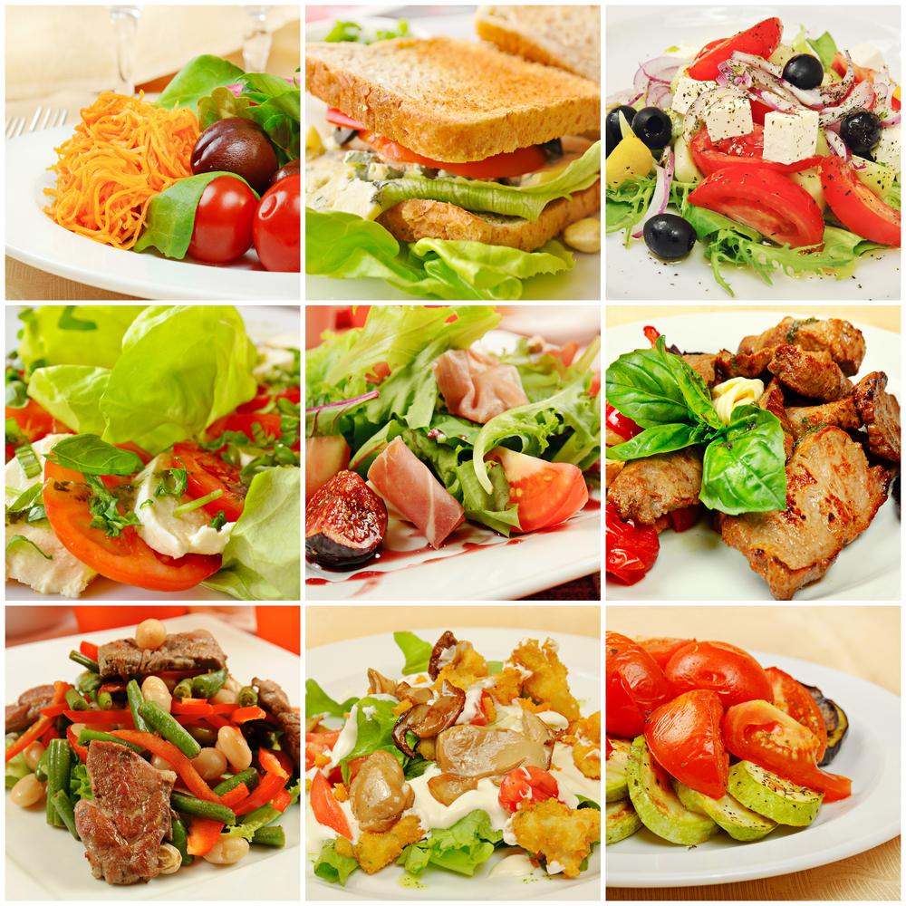 Должно ли блюдо соответствовать картинке в меню