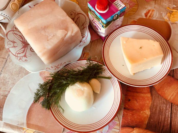 ribnie_frikadelki_ingredienti