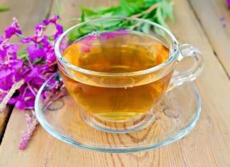 ivan-chai