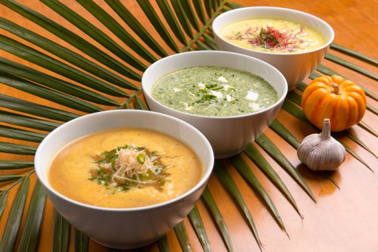 supi-pure