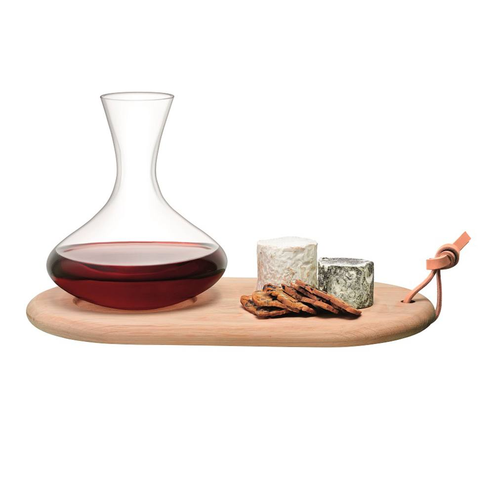 Как правильно пить вино - 5 шагов, которые помогут насладиться вкусом вина на полную катушку